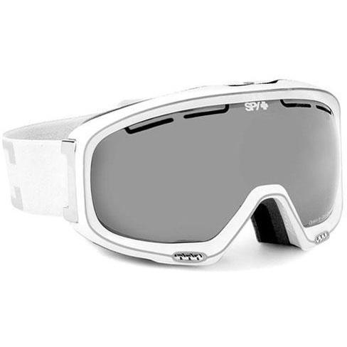 Spy Skibrille BIAS PACK SND11WD991