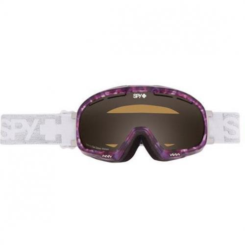 Spy Skibrille BIAS SND11CM08
