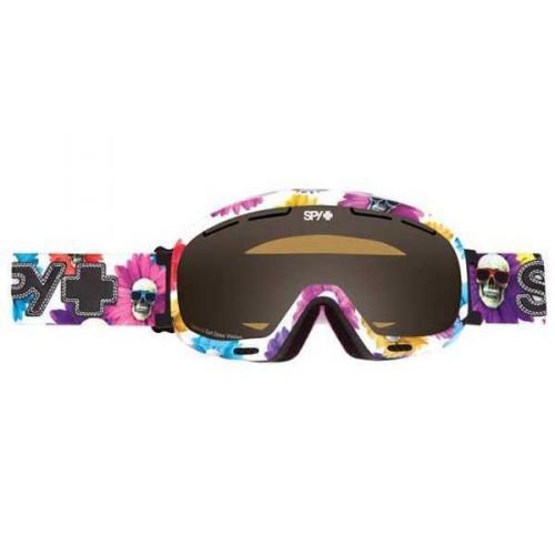 Spy Skibrille BIAS SND11FP08