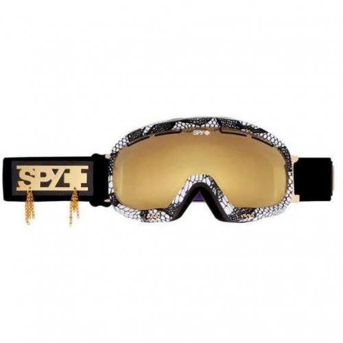 Spy Skibrille BIAS SND11LC21