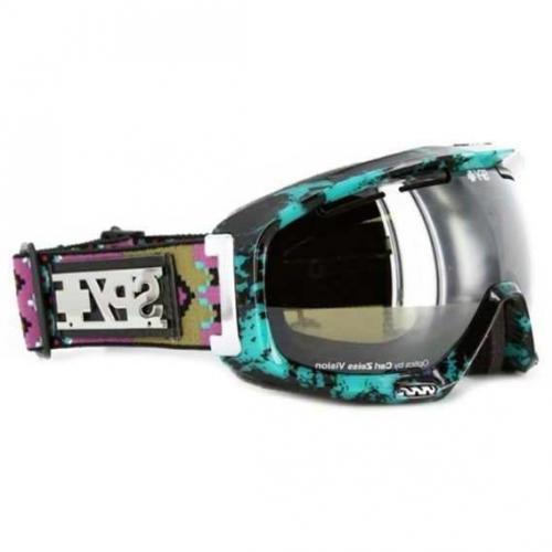 Spy Skibrille BIAS SND11NA41