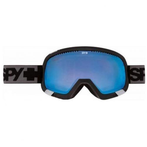 Spy Skibrille PLATOON SNP11BS77