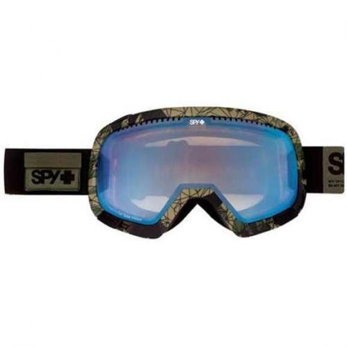 Spy Skibrille PLATOON SNP11SO11B