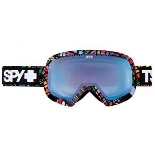 Spy Skibrille PLATOON SNP11TP86