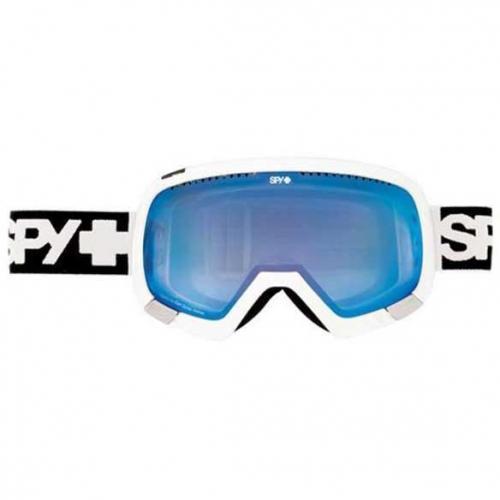 Spy Skibrille PLATOON SNP11WH01