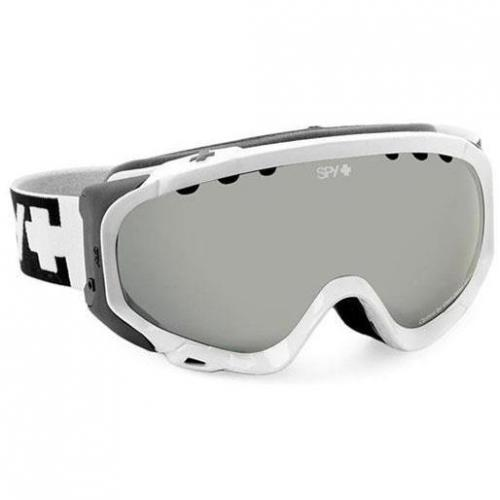 Spy Skibrille SOLDIER PACK SNS11WH992