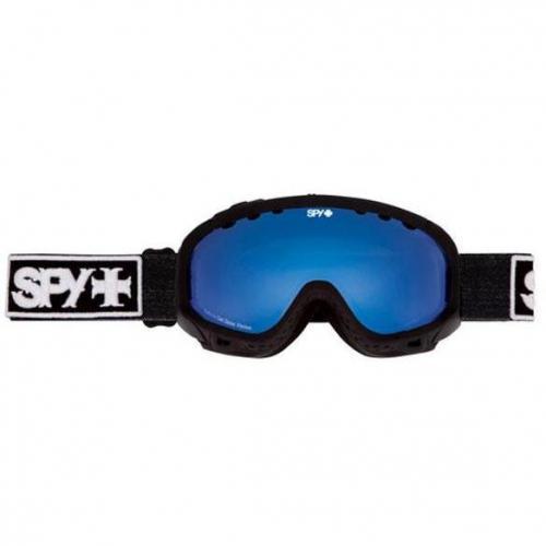 Spy Skibrille SOLDIER SNS11OC01U