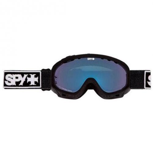 Spy Skibrille SOLDIER SNS11OC86