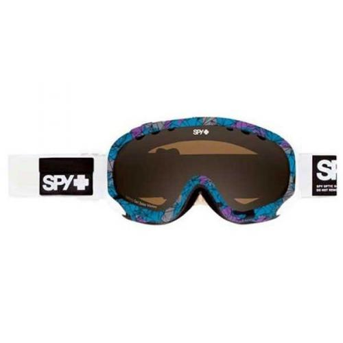 Spy Skibrille SOLDIER SNS11SO01