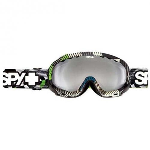 Spy Skibrille SOLDIER SNS11SP41