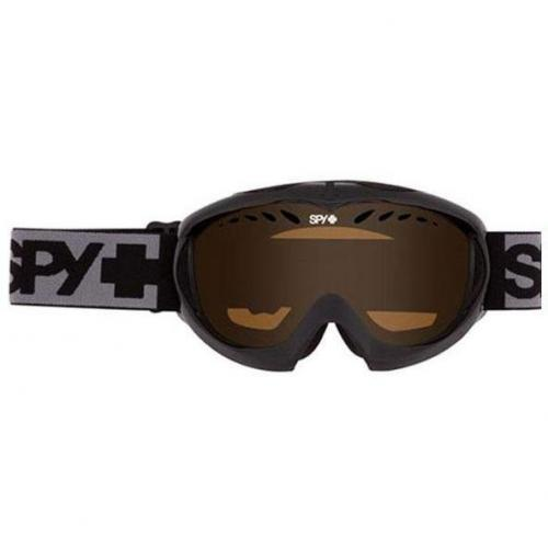 Spy Skibrille TARGA MINI SNI11BS01