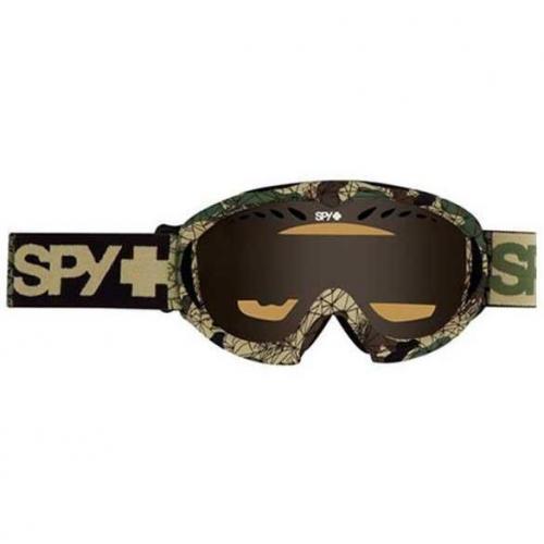 Spy Skibrille TARGA MINI SNI11SO08