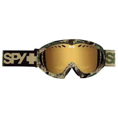 Spy Skibrille TARGA MINI SNI11SO21