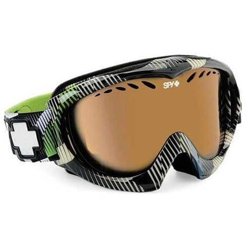 Spy Skibrille TARGA MINI SNI11SP68