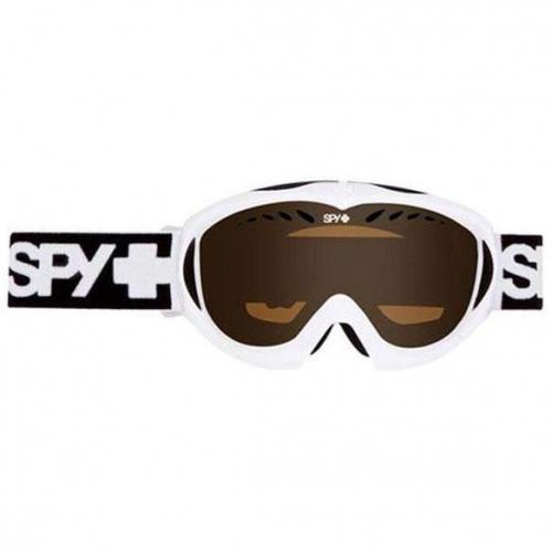 Spy Skibrille TARGA MINI SNI11WH01