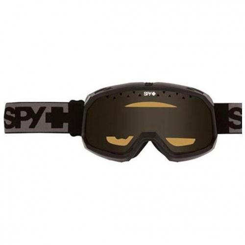 Spy Skibrille TREVOR SNV11BS08