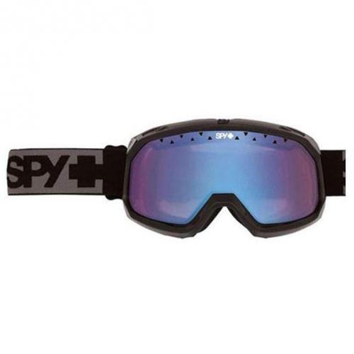 Spy Skibrille TREVOR SNV11BS82