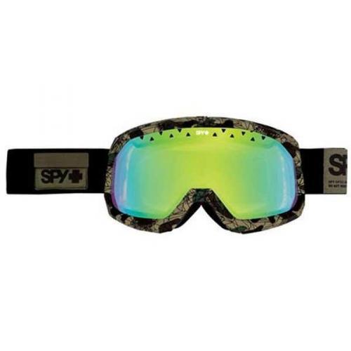 Spy Skibrille TREVOR SNV11SO10V