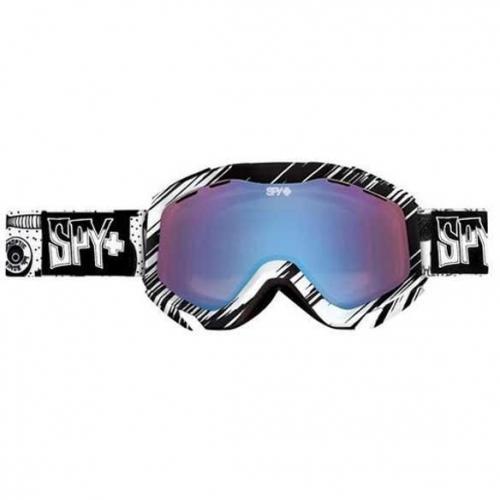 Spy Skibrille ZED SNX11CR82