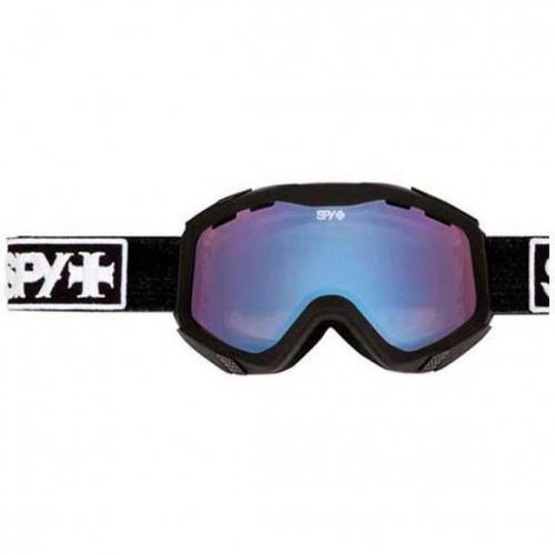 Spy Skibrille ZED SNX11OC82