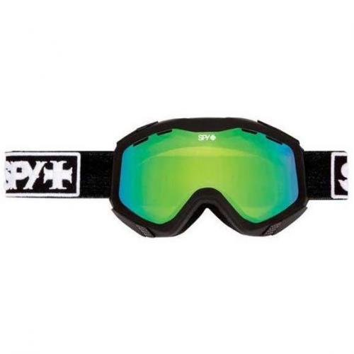 Spy Skibrille ZED SNX11OC89