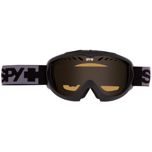 Spy Targa II Black