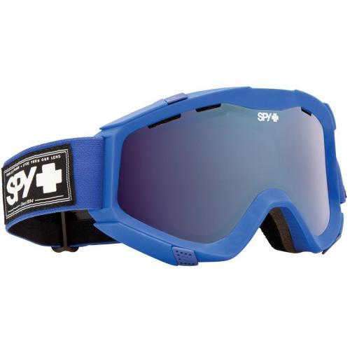 Spy Zed brooklyn blue
