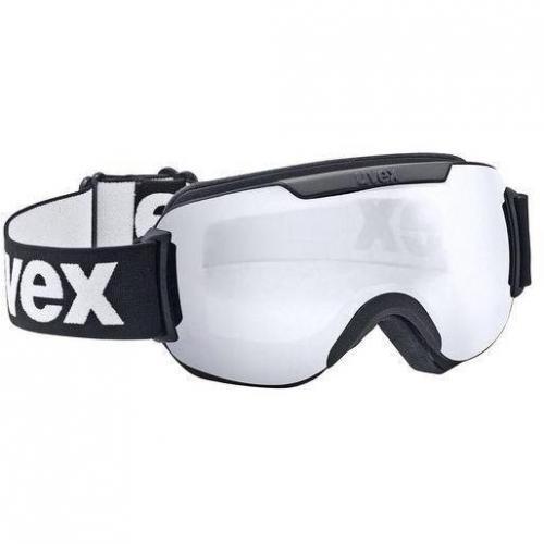 Uvex Downhill Skibrille