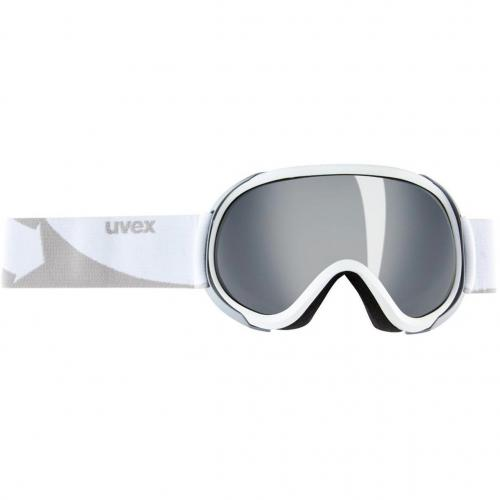 Uvex G.GL7 Pure white