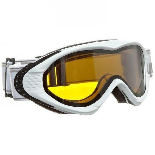 Uvex ONYX POLA Skibrille polarwhite