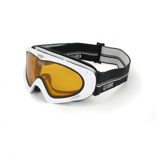 Uvex Sportbrille Cevron S 550036 1229
