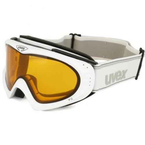 Uvex Sportbrille F2 S 550035 1129