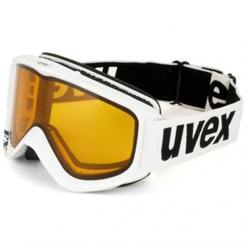 Uvex Sportbrille FX S 550503 1129