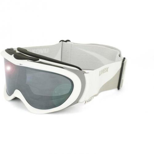 Uvex Sportbrille G.GL 3 Pure S 550622 1126