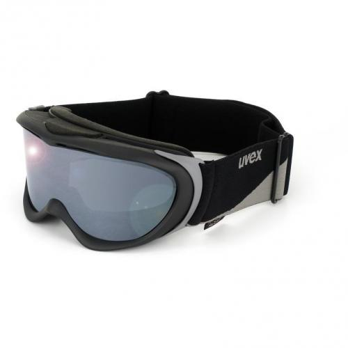 Uvex Sportbrille G.GL 3 Pure S 550622 2226