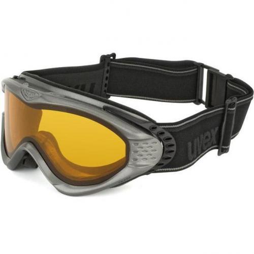 Uvex Sportbrille Onyx S 550067 1529