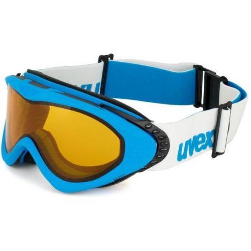 Uvex Sportbrille Onyx S 550067 4429
