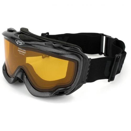 Uvex Sportbrille Orbit Optic S 551603 2229