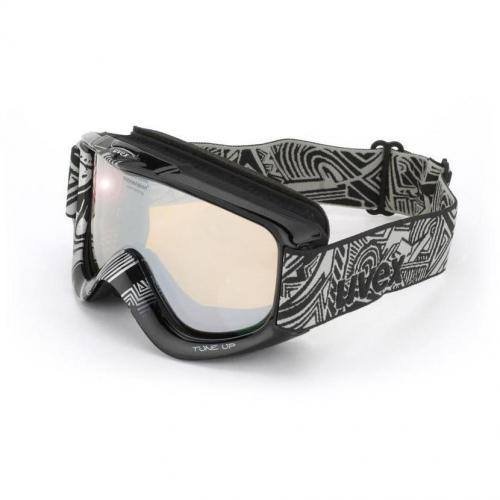 Uvex Sportbrille Tune Up S 550058 2226