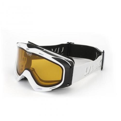 Uvex Sportbrille Uvision S 550201 1229