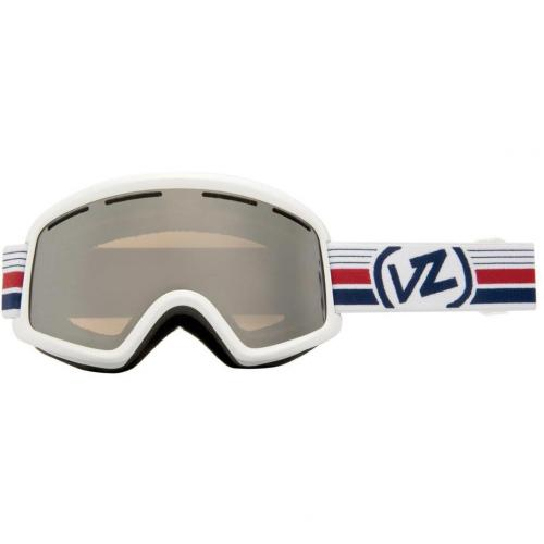 Von Zipper 12Beefy backscratcher bronze chrome