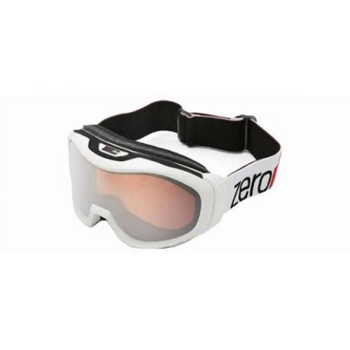 Zero Rh Skibrille + RH996 03 AT