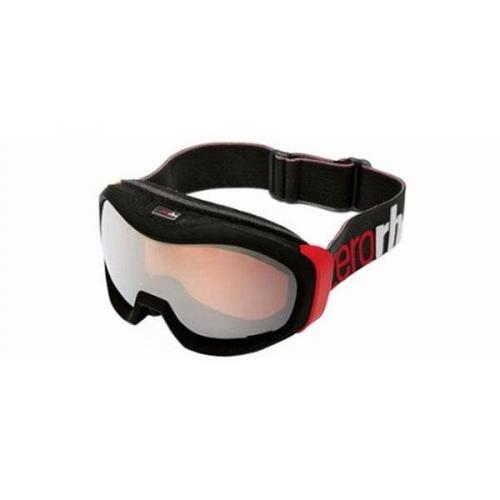 Zero Rh Skibrille + RH996 06 S